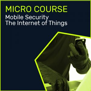 Cyber Awareness – Mobile Security