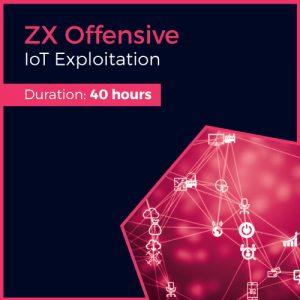 IoT Exploitation