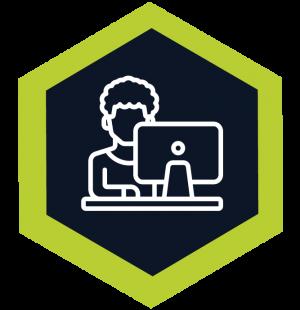 Cyberactive (eLearning)